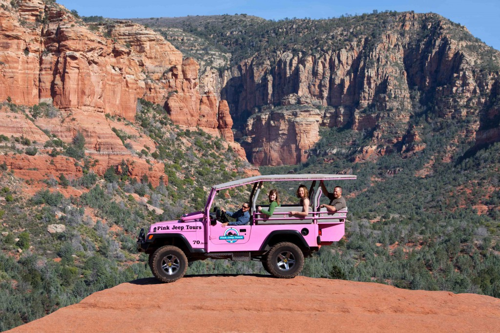 Must Dos In Sedona Arizona Skymed Travel Tips