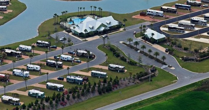 bella-terra-of-gulf-shores-rv-resort-luxury-rving-on-the-alabama-coast