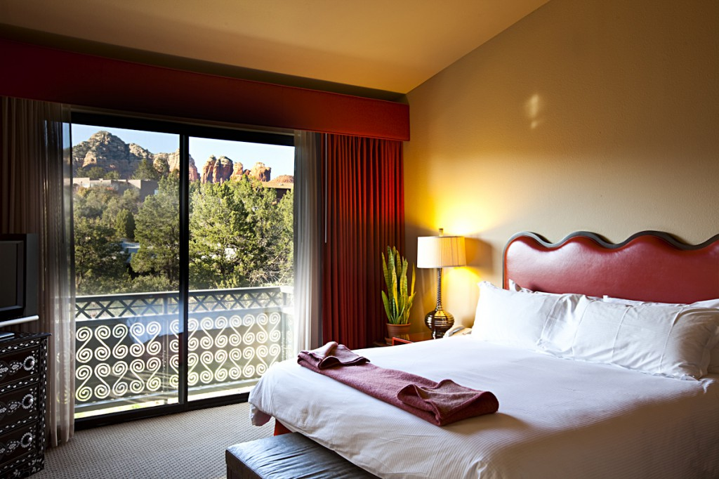 must-dos-in-sedona-arizona