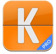 Kayak Pro Travel App