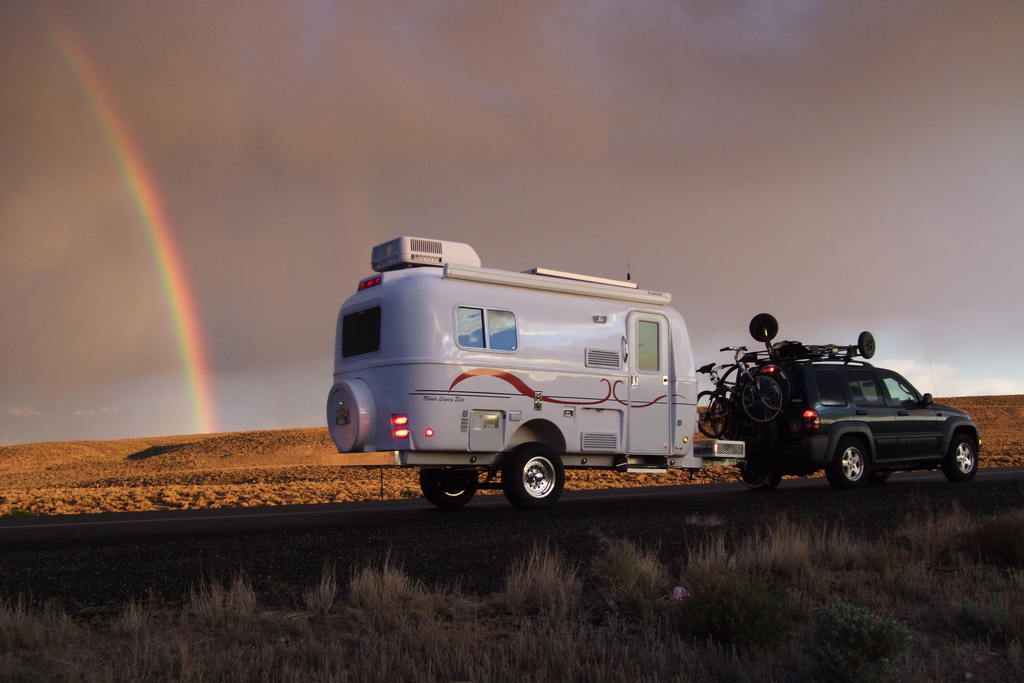 top-five-rv-travel-blogs-of-the-week-june-9-2013
